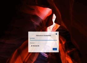 webmail.exabytes.com