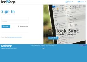webmail.ezsolution.com