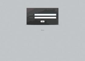 webmail.fararu.com