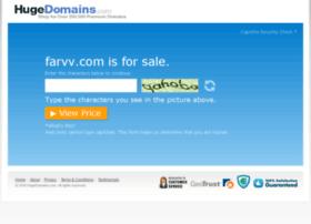 webmail.farvv.com