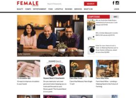 webmail.femail.com.au