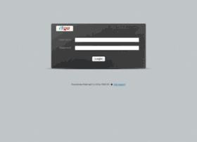 webmail.fiff.it