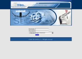 webmail.firstalex.com.eg