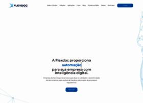 webmail.flexdoc.com.br