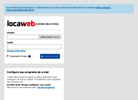 webmail.flybynight.com.br