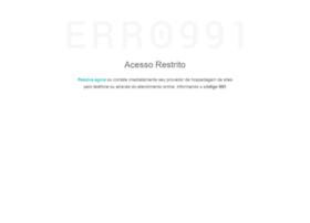 webmail.focosite.com.br