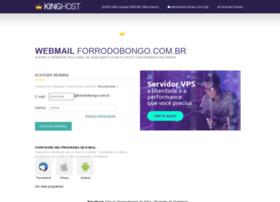 webmail.forrodobongo.com.br