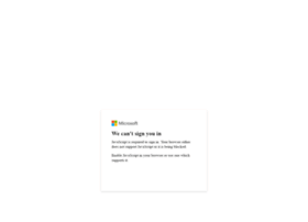 webmail.fsb.org.uk