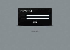 webmail.fxsforexsrbijaforum.com