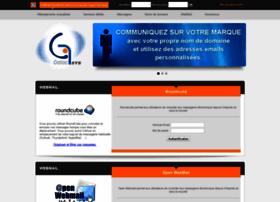 webmail.galacsys.net