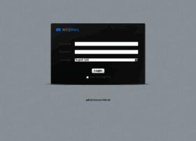webmail.galiciamaxica.eu