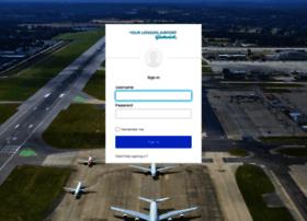 webmail.gatwickairport.com