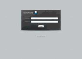 webmail.gazete5.com