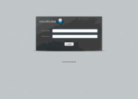 webmail.gaziantepfan.com