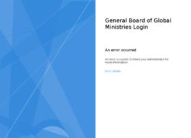webmail.gbgm-umc.org
