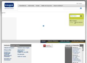 webmail.gedik.com.tr