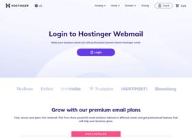 webmail.geeksgyaan.com