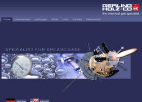 webmail.ghc.com