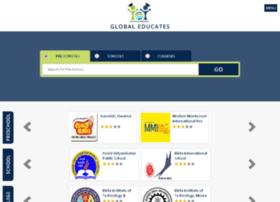 webmail.globaleducates.com
