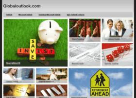 webmail.globaloutlook.com