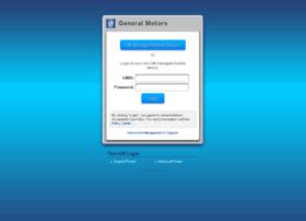webmail.gm.com