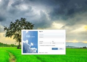 webmail.goral.net