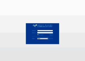 webmail.gpcom.net