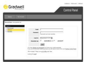 webmail.gradwell.com