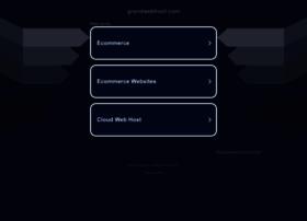 webmail.grandwebhost.com