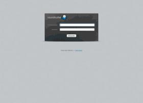 webmail.greenspot.fi