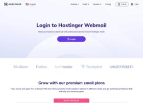 webmail.groupktechnologies.com
