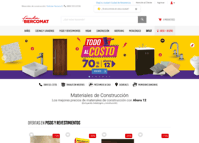 webmail.grupobercomat.com