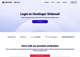 webmail.haveltech.com