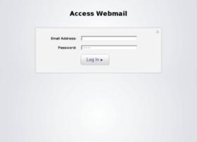 webmail.hermits.com