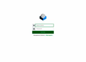 webmail.hostalo.it