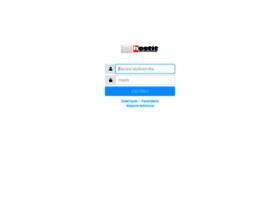 webmail.hostit.pl