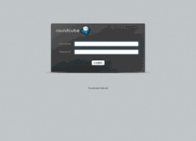 webmail.hotsnapz.com