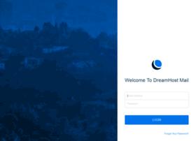webmail.house-designing.com