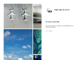 webmail.icfi.com