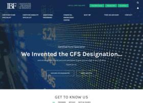 webmail.icfs.com