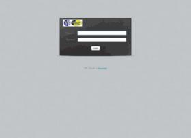 webmail.icnet.net