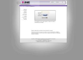 webmail.ife.org.mx