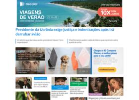 Webmail.ig.com.br