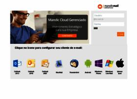 webmail.iis.com.br