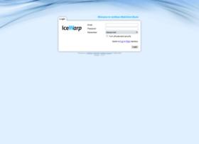 Craigslist Monterey Ca Websites And Posts On Craigslist