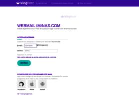 webmail.iminas.com