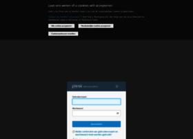 webmail.in-win.eu
