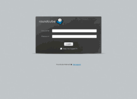 webmail.infokont.sk