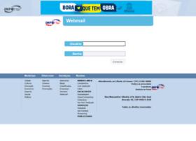 webmail.infonet.com.br