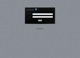 webmail.inotek.com.tr